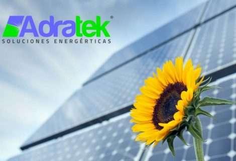 ¿Cómo elegir el sistema fotovoltaico ideal para un hogar?