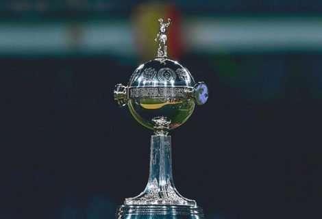 ¿Dónde ver en vivo la Copa Libertadores 2021? Previa fecha 2 fase de grupos