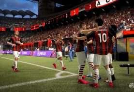 La final del Torneo Easy FIFA21 se verá en TNT SPORTS