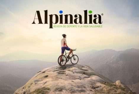 La relación del insomnio y deporte según ALPINALIA