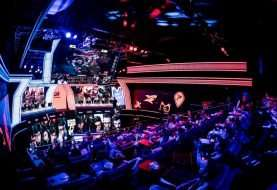 LLA Apertura 2021: Gillette Infinity competirá en la final contra Furious Gaming