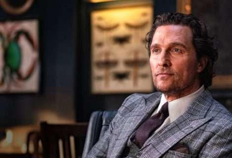 The Gentlemen: ¿sigue siendo un éxito en Netflix en 2021?