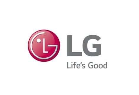 """LG anuncia """"Promesa de tres años"""" para su sistema operativo"""
