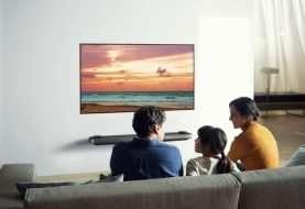 LG: las 5 mejores características de sus televisores