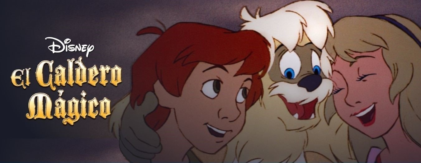 películas infravaloradas de Disney