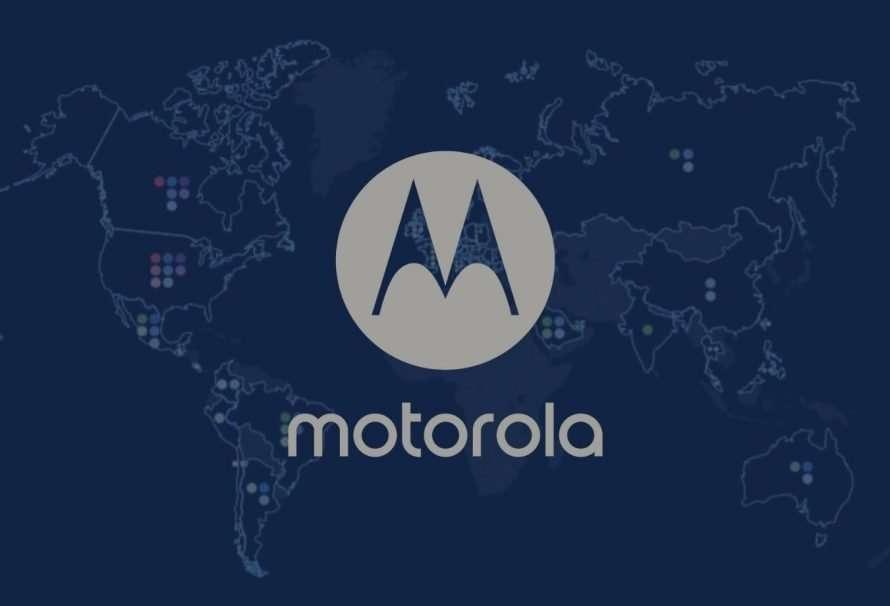 Motorola sigue con la innovación en el camino del 5G