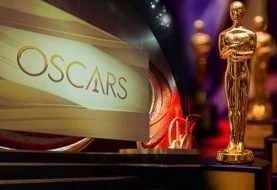 Premios Oscar 2021: ¿Quiénes ganaron y qué dejó la 93° edición?
