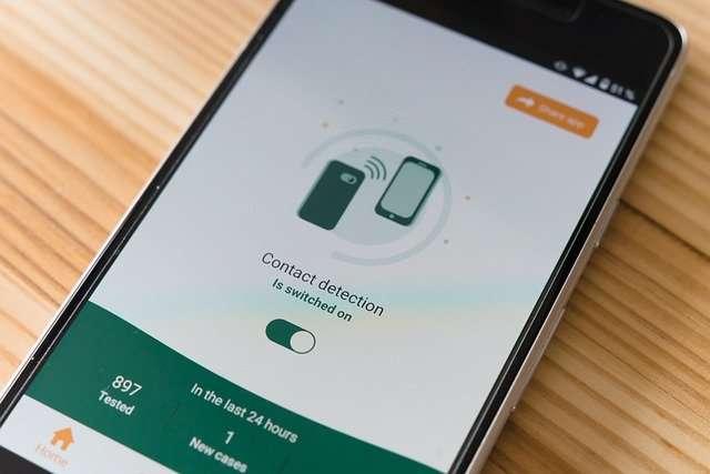 personalizar tu android