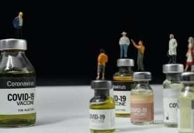 ¿Se debe hablar de los efectos secundarios de las vacunas?
