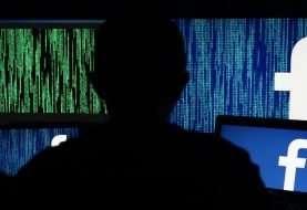 500 millones de afectados por la brecha de datos de Facebook: ¿y ahora qué?
