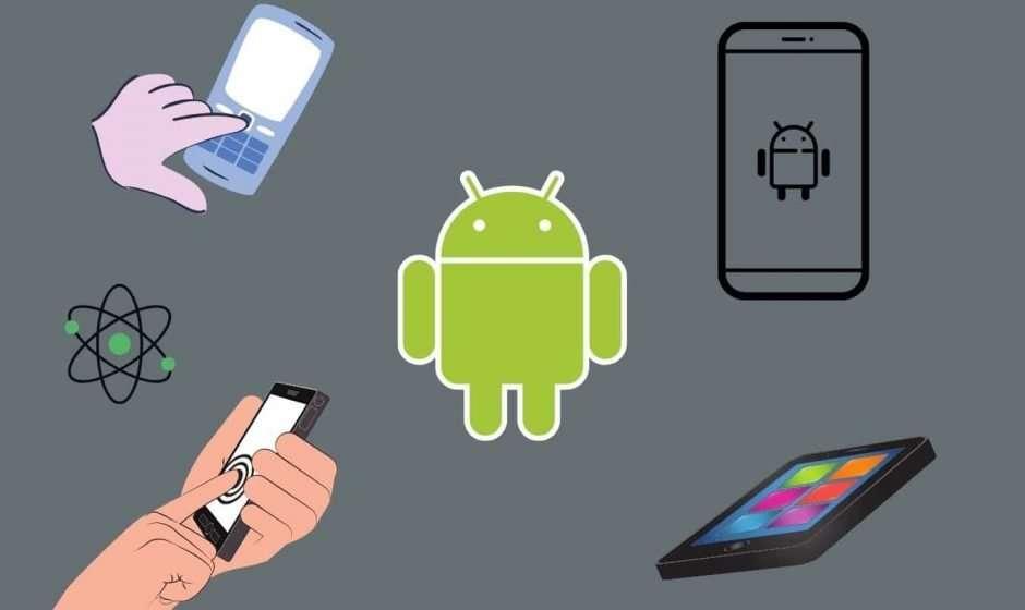 Guía para personalizar tu Android sin root