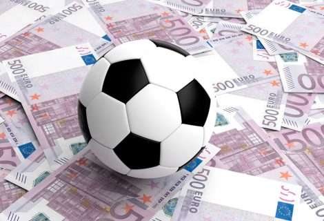 ¿Es irreversible la Superliga Europea de fútbol?