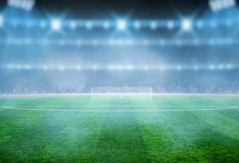 ¿Por qué surgió la Superliga Europea y por qué fracasó en solo dos días?