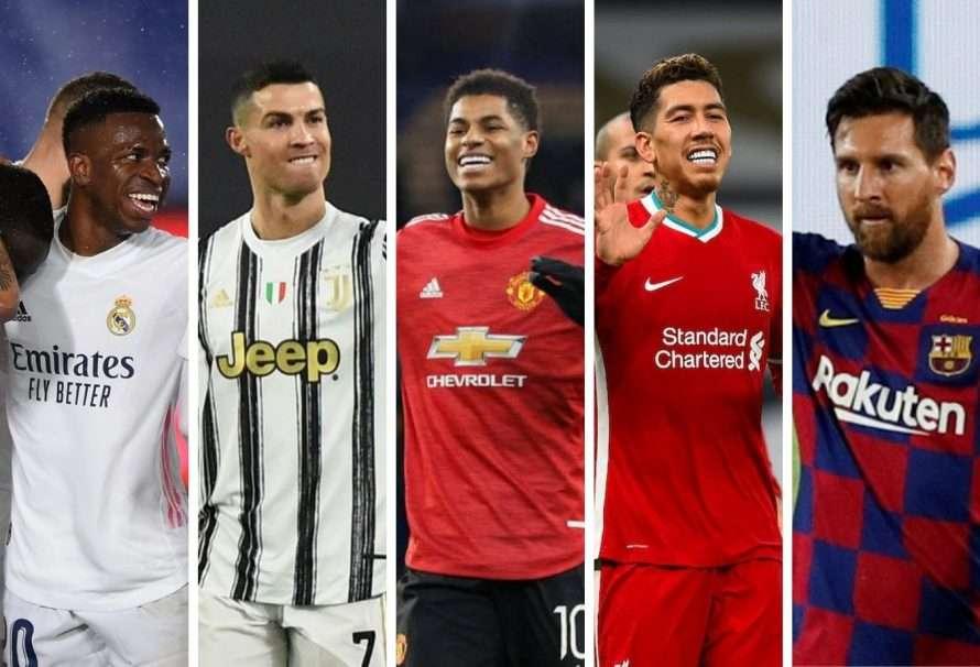 Superliga europea: por qué castigar a los 12 grandes clubes podría ser una mala idea