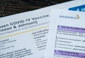 La farmacovigilancia de las vacunas está funcionando