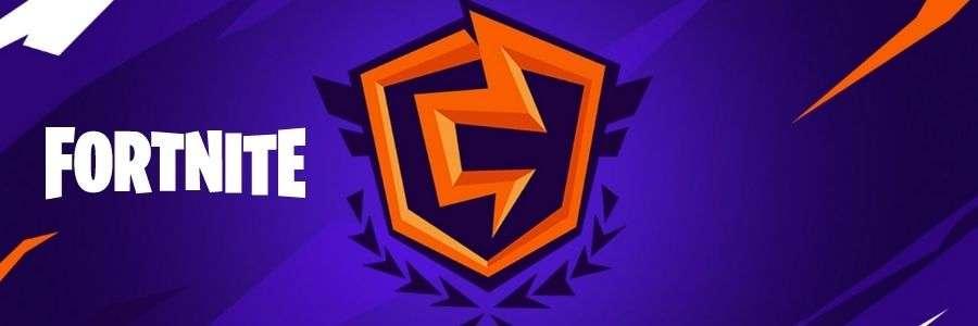 Fortnite Champions Series