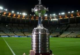 ¿Dónde ver en vivo la Copa Libertadores 2021? Previa fecha 5 fase de grupos