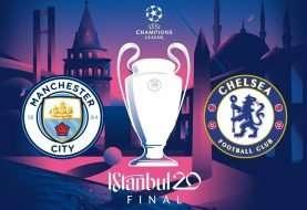 UEFA Champions League 2020/21: 9 hitos camino a la final