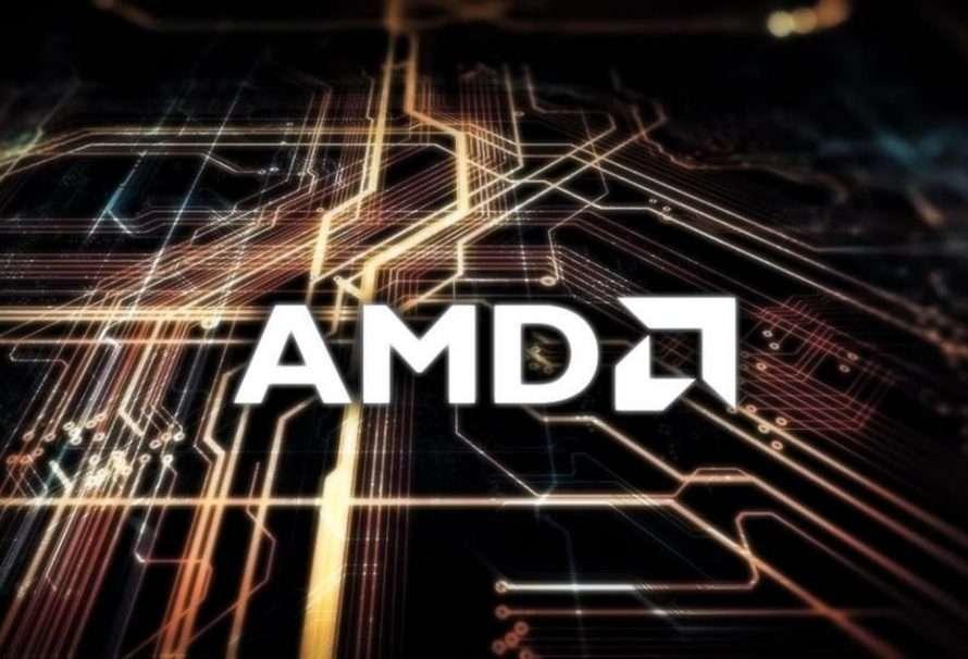 AMD LIVE SHOW, un programa con gamers más destacados
