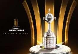 ¿Dónde ver en vivo la Copa Libertadores 2021? Previa fecha 4 fase de grupos