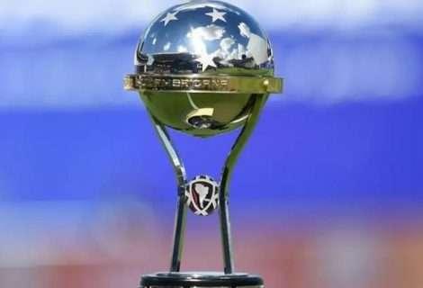 ¿Dónde ver en vivo la Copa Sudamericana 2021? 8 mejores partidos previa de la fecha 4