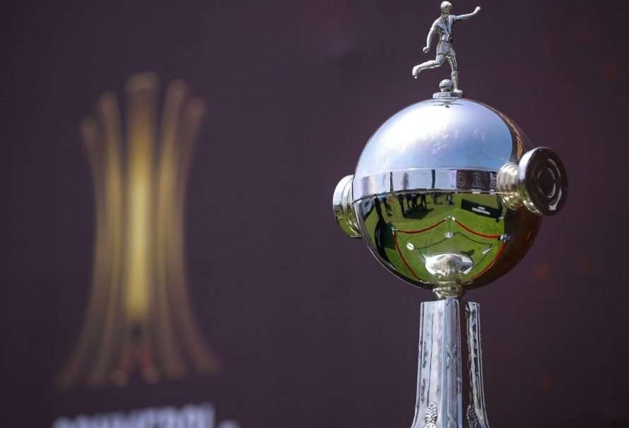 ¿Dónde ver en vivo la Copa Libertadores 2021? Previa fecha 6 fase de grupos