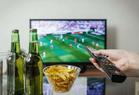 Televisor.fun: ¿Es mejor un televisor Samsung o LG?