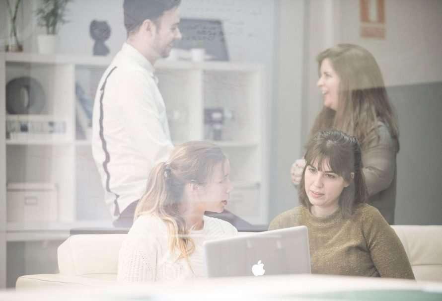 5 pasos para aumentar ventas de un negocio según GMEDIA