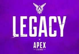 Apex Legends: Legacy ya se encuentra disponible