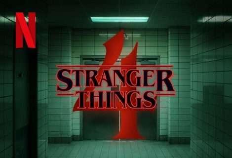 Stranger Things: todo lo que debes saber de la 4ta temporada