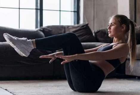 5 hábitos positivos al momento de realizar deporte