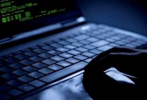 Ciberseguridad: las 5 amenazas más comunes
