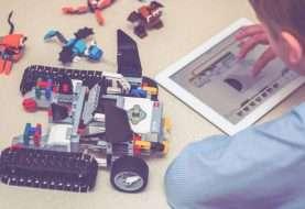 Olimpiadas online de tecnología para reducir brecha digital en niños
