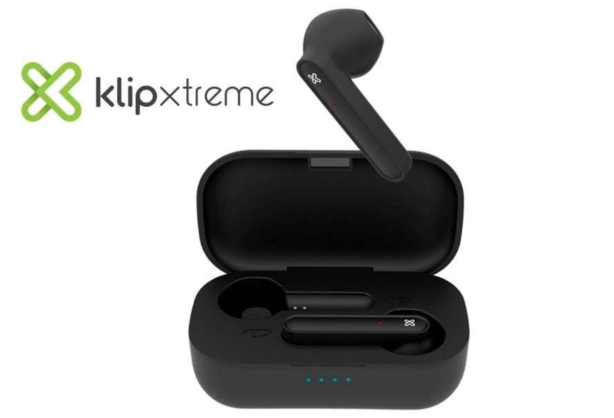 Klip Xtreme anuncia la llegada de Litetouch a Chile