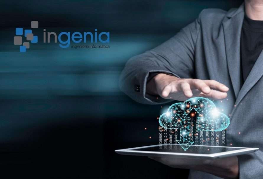 3 ventajas de instalar un software de gestión en un negocio