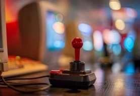 5 hábitos positivos al jugar con una consola de videojuegos