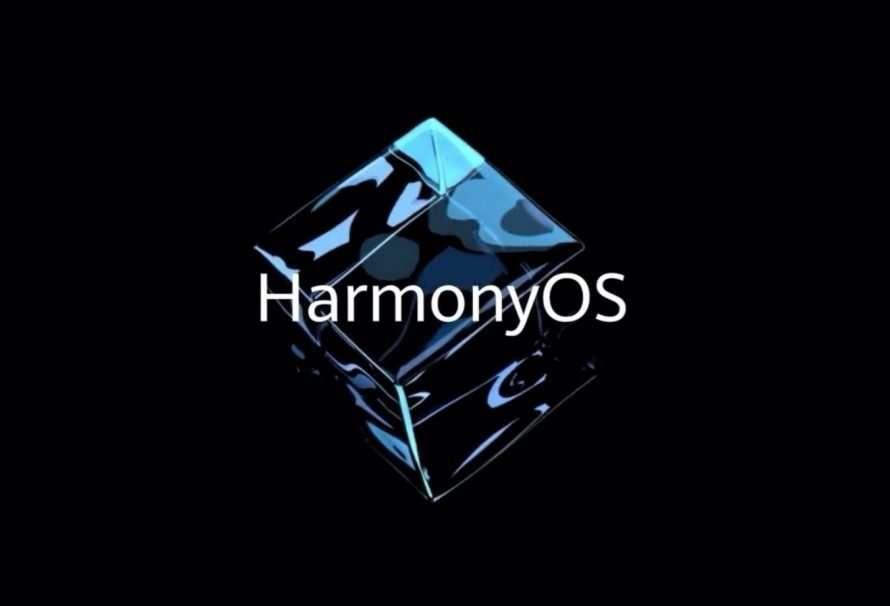 HarmonyOS: nuevo sistema operativo de Huawei