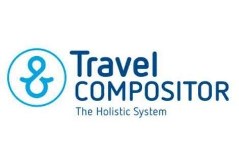 Travel Compositor mostrará en FITUR sus plataformas nuevas
