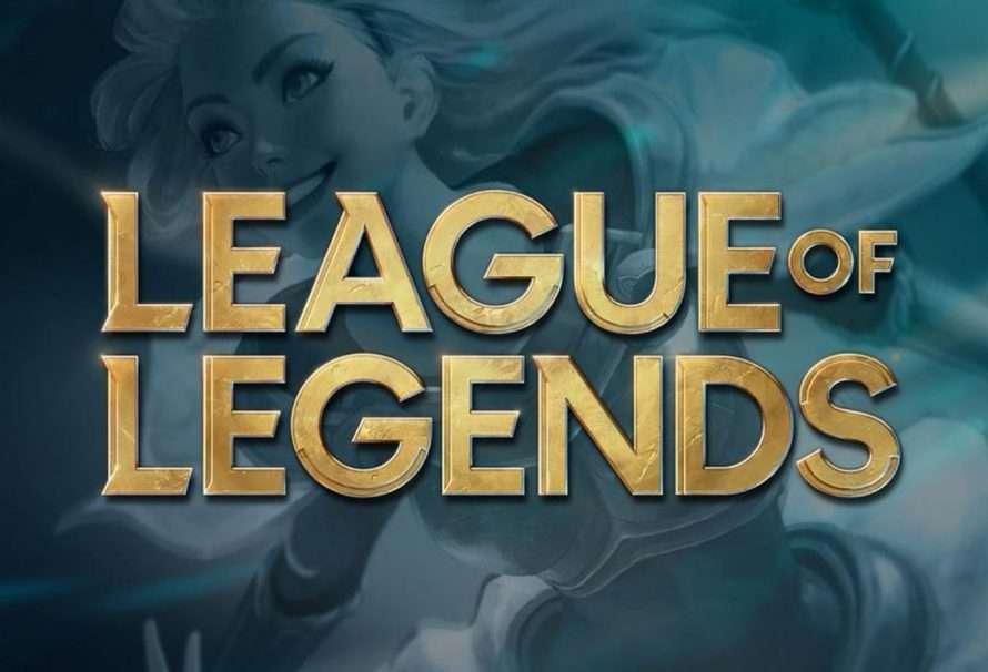 League of Legends: actualizaciones de la versión 11.10
