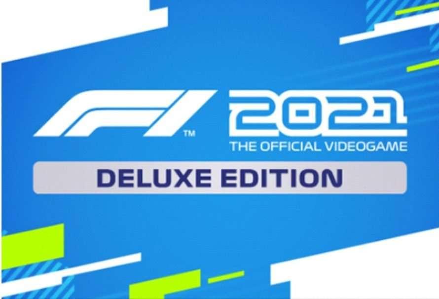 Los 7 pilotos que formarán parte de F1 2021