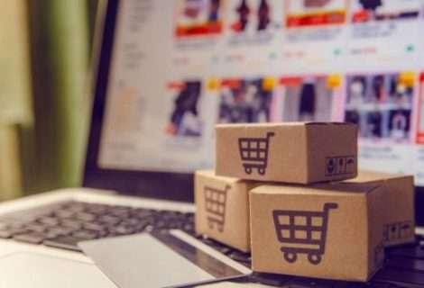 Demanda por productos electrónicos aumenta en hasta 300%