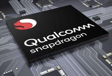 Motorola incluirá la plataforma móvil 778 5G de Qualcomm