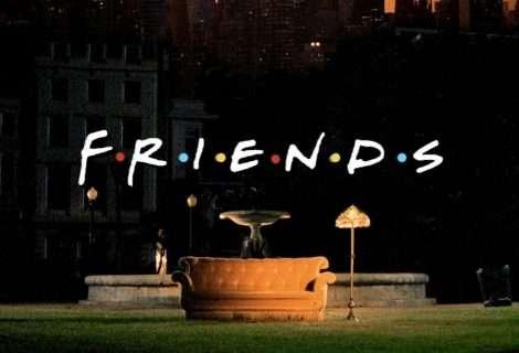 Los 5 episodios más importantes de Friends