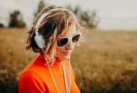 5 hábitos positivos al momento de escuchar música