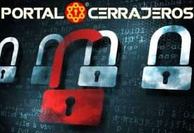 Las 3 cerraduras más seguras según Portal Cerrajeros