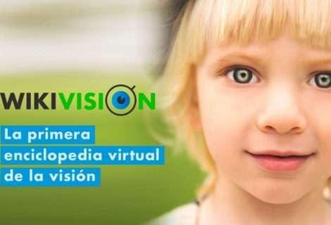 Wikivisión: la primera enciclopedia virtual para los ciudadanos