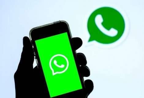 WhatsApp: herramienta clave para el comercio en CyberDay