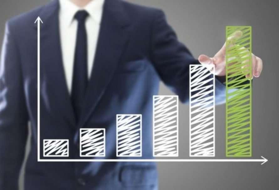 Los retos que afronta la publicidad en su digitalización