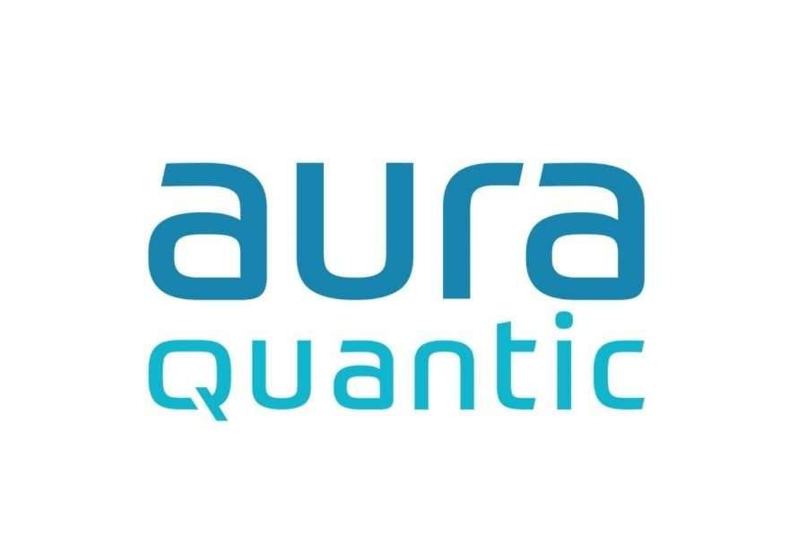 AuraQuantic: la velocidad digital con sólo un clic