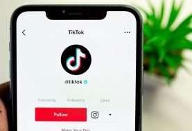 TikTok: la app usada por menores y bloqueada por los padres